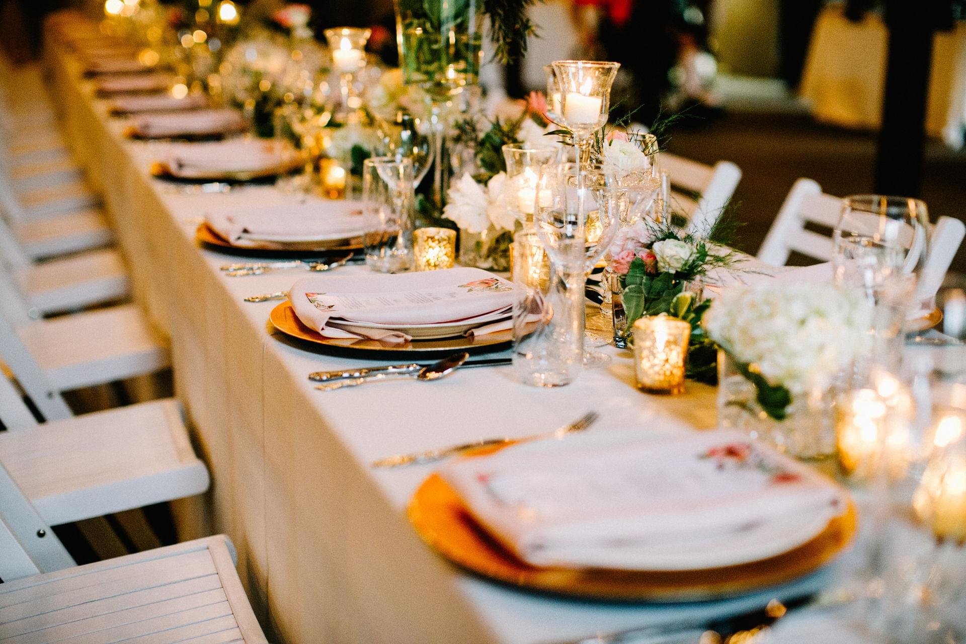 Sparkles event decor design wedding planners charleston weddings sparkles event decor design junglespirit Image collections